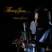 Tham Jaa - Single Songs