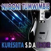 Njooni Tumwimbie Songs
