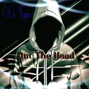 Out The Hood Songs