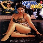 Vasna Ki Aag Songs