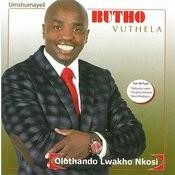 Umshumayeli (Olothando Lwakho Nkosi) Songs