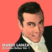 Grandes Éxitos Vol. 1 Songs