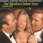 The Fabulous Baker Boys (Original Motion Picture Soundtrack) Songs