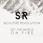 Set The World On Fire Songs