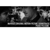 Mafioso (Original Motion Picture Soundtrack) Songs