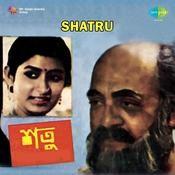 Shatru Songs