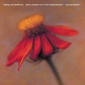 Beethoven: Piano Sonatas Nos. 7 & 23 Songs