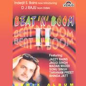 Remix By D J Raju Songs Download: Remix By D J Raju Hit MP3 New