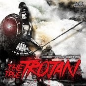 The True Trojan Songs