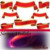 Abadewo Mukama Song