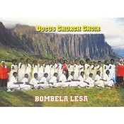 Bombela Lesa Song