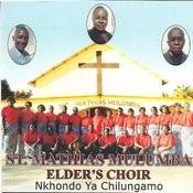 Nkhondo Ya Chilungamo Songs