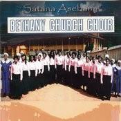 Satana Asebana Songs