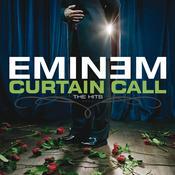 Curtain Call Songs