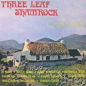 Three Leaf Shamrock Songs