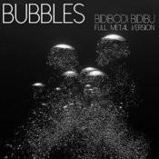 Bidibodi Bidibu (Full Metal Version) Songs