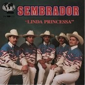 Linda Princessa Songs