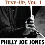 Tune-Up, Vol. 1 Songs