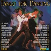 Tango For Dancing Songs