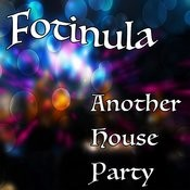 Another House Party (Radio Edit) Song