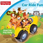 Animal Crackers In My Soup Mp3 Song Download Car Ride Fun Animal