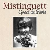 Gosse De Paris Songs