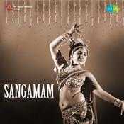 Sangamam Songs