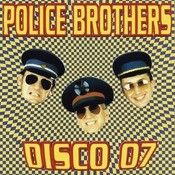 Disco 07 Songs