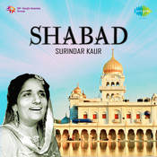 Shabad Songs