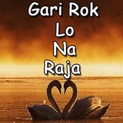 Kadar Nay Jani Saiya Song