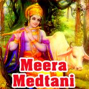 Meera Medtani Songs