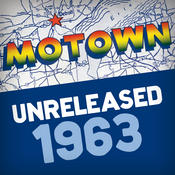 Motown Unreleased 1963 Songs