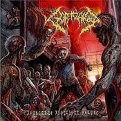 Awakening Pestilent Beings Songs
