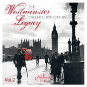 Westminster Legacy - The Collector's Edition (Volume 2) Songs