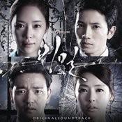 Drama Secret OST Songs