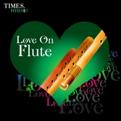 My Heart Will Go On - Love Theme from Titanic MP3 Song Download