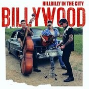 Hillbilly In The City Songs