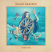 Fortune Songs