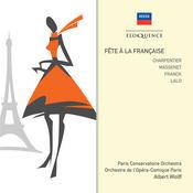 Féte À La Française Songs