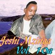 Jeshi Mzinga Vol. 10a, Pt. 3 Song