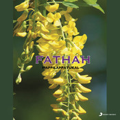 Fathah Songs