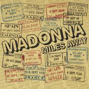 Miles Away - The Remixes Songs