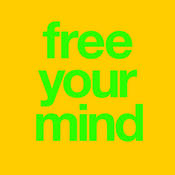 Free Your Mind Song