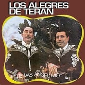 Te Vas Angel  Mio Songs