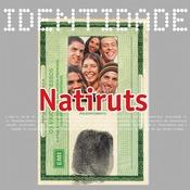 Identidade - Natiruts Songs