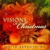 Visions Of Christmas Songs