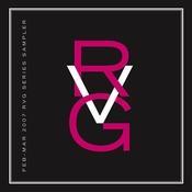 RVG Sampler 2007 Songs
