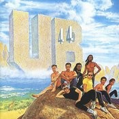 Ub44 Songs