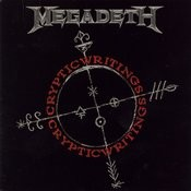 Cryptic Writings Songs
