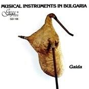 Musical Instruments In Bulgaria Gaida Songs